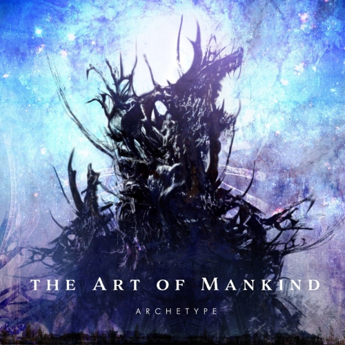 The Art of Mankind - Archetype (2018)