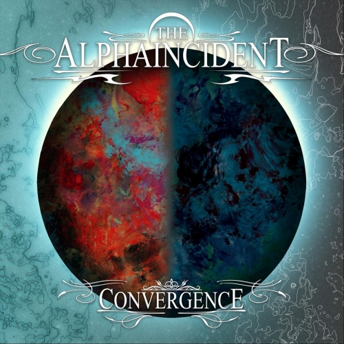 The Alpha Incident - Convergence (2018)