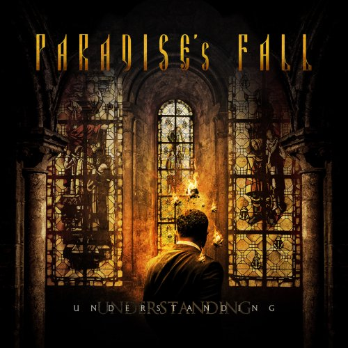 Paradise's Fall - Understanding (2018)