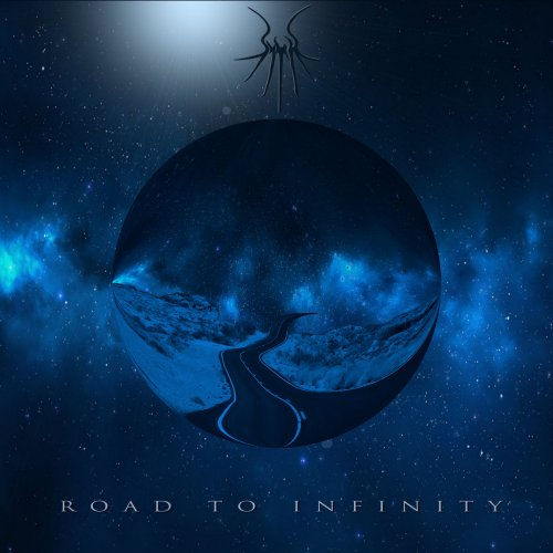 Syth - Road to Infinity (2018)