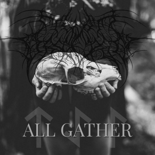 Eternal Obsession - All Gather (2018)
