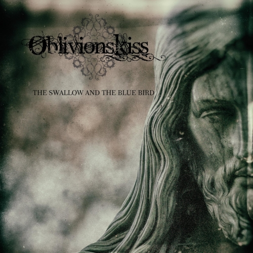 Oblivion's Kiss - The Swallow and the Blue Bird (2019)