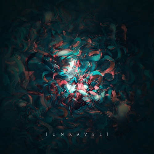 Trust the Chaos - Unravel (2019)