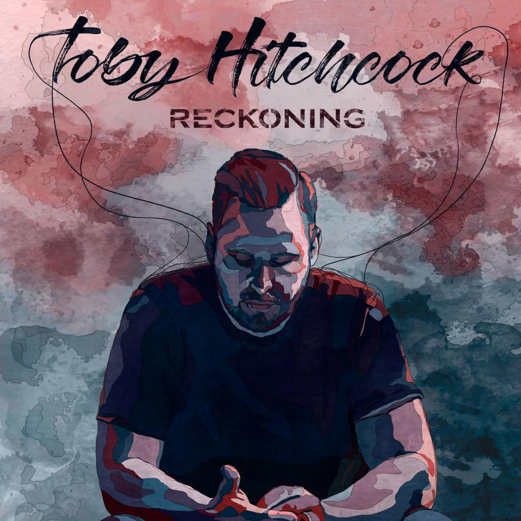 Toby Hitchcock - Reckoning (2019)