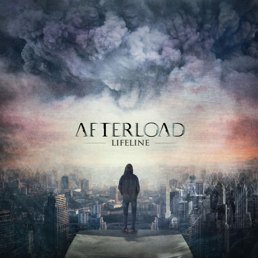 Afterload - Lifeline (2019)