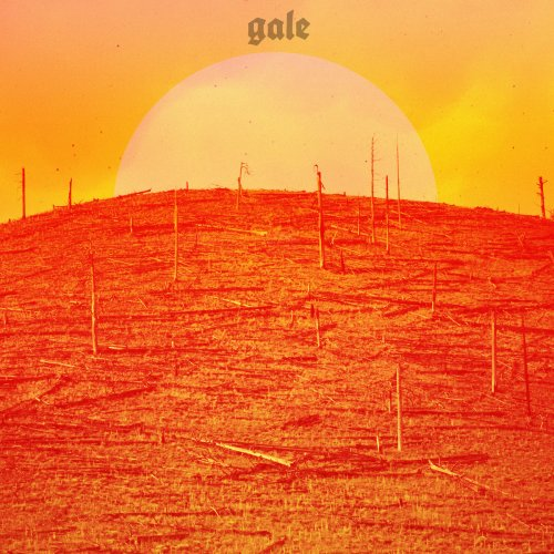 Gale - Gale (2019)