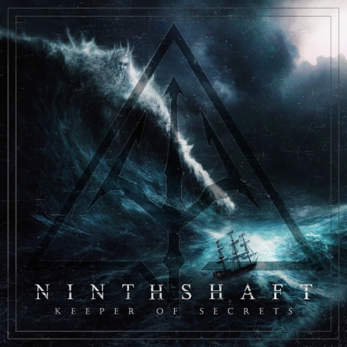 Ninthshaft - Keeper of Secrets (2019)