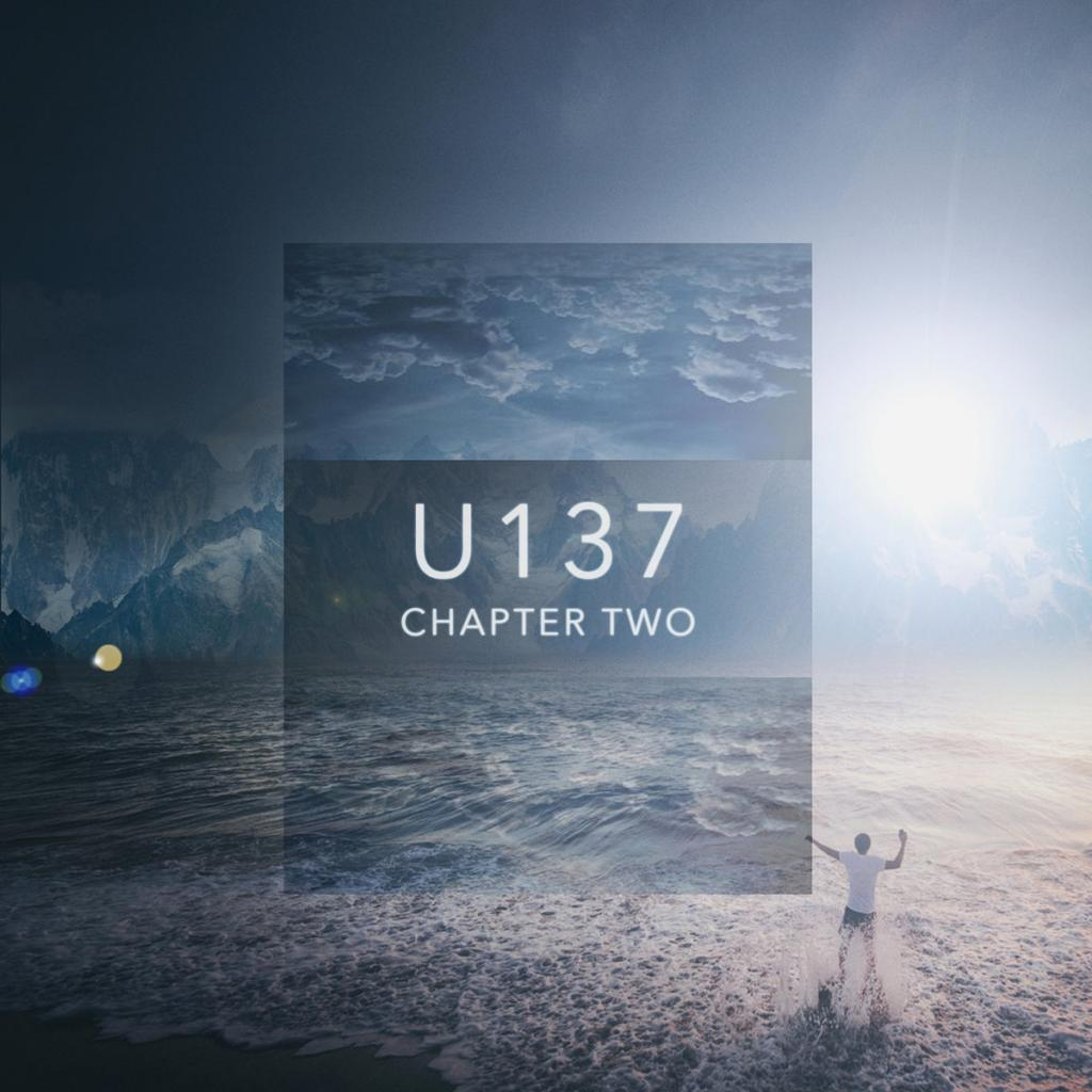 U137 - Chapter Two (2019)