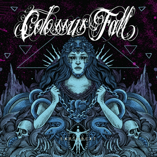 Colossus Fall - Earthbeat (2019)