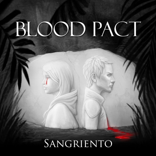 Sangriento - Blood Pact (2019)