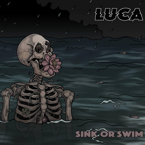 Luca - Sink or Swim (2019)