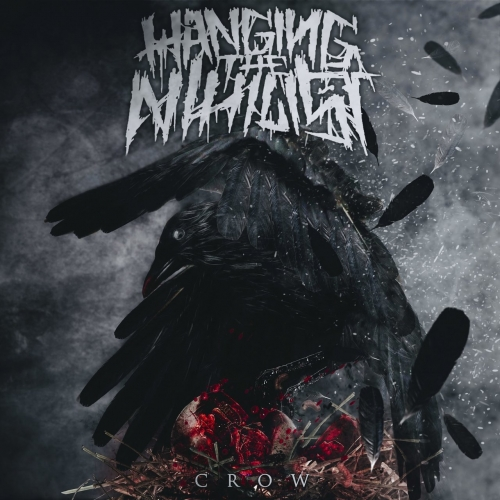 Hanging The Nihilist - Crow (2019)