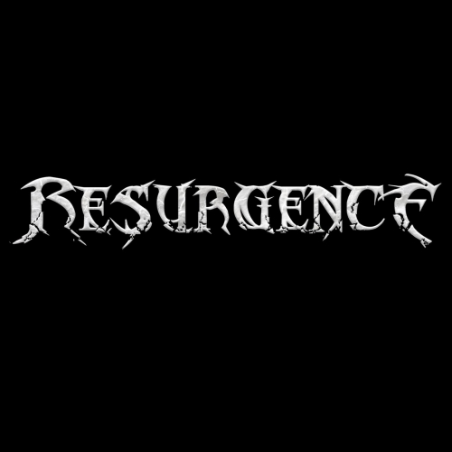 Resurgence - Voices (2019)