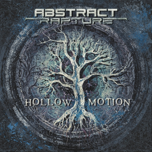 Abstract Rapture - Hollow Motion (2018)