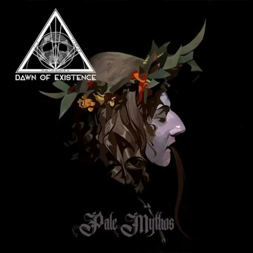 Dawn of Existence - Pale Mythos (2019)