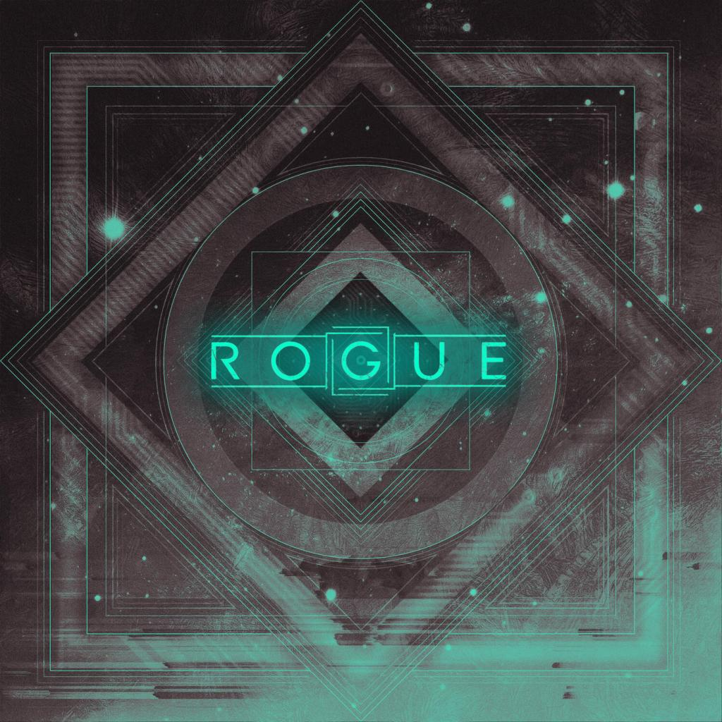Rogue - Anomaly (2019)