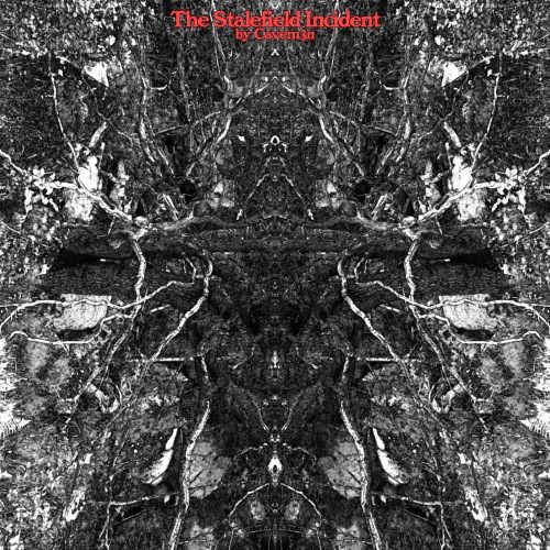 Cavem3n - The Stalefield Incident (2019)