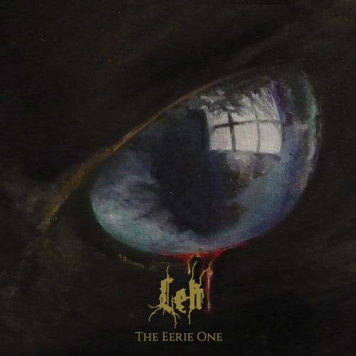 Lęk - The Eerie One (2019)