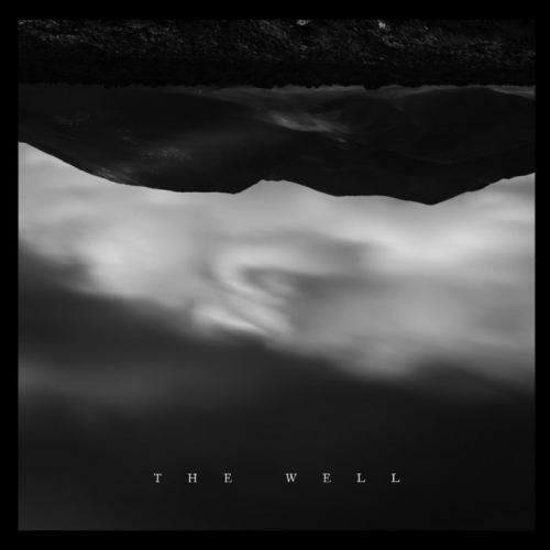 Telümehtår - The Well (2019)