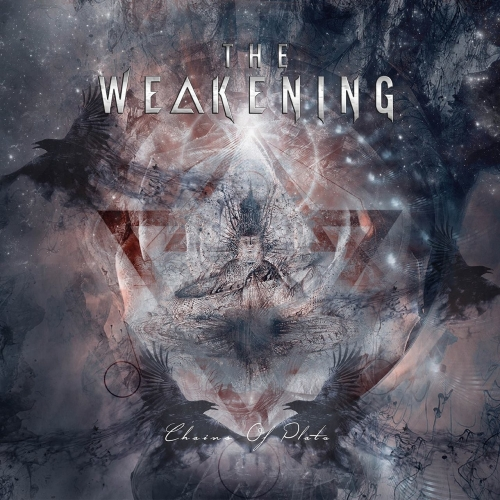 The Weakening - Chains of Plato (2019)