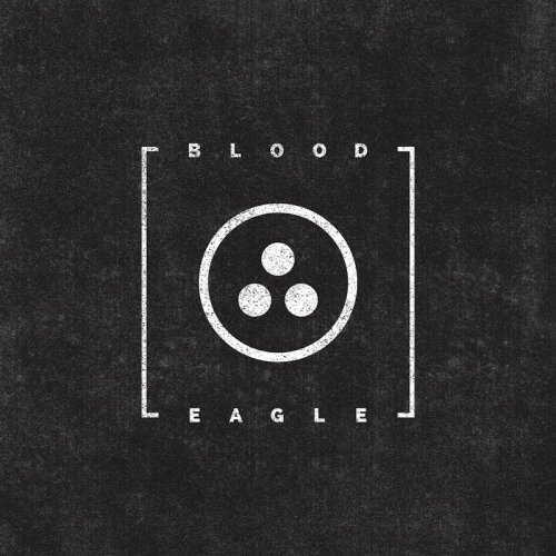 Periphery - Blood Eagle (Single) (2019)