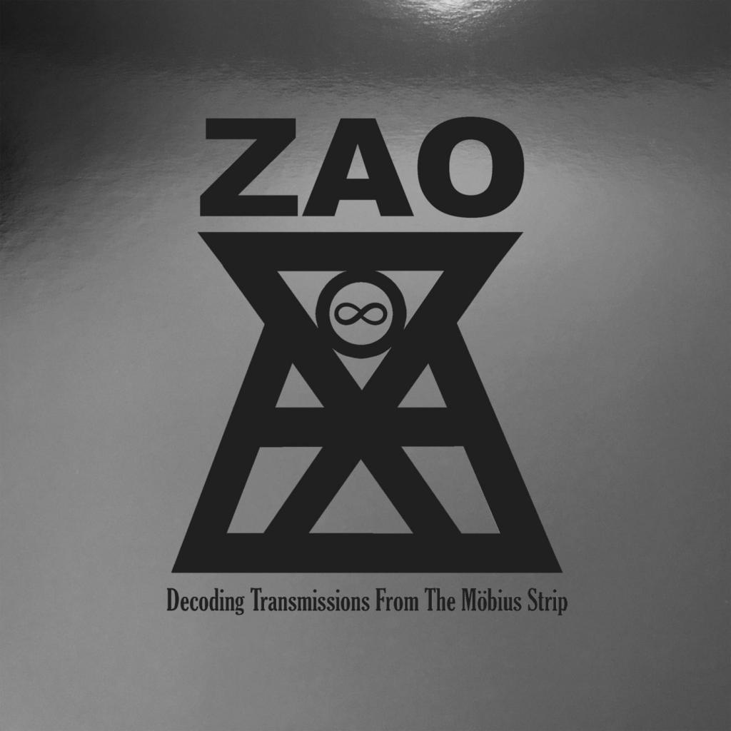 Zao - Decoding Transmissions from the Möbius Strip (2019)