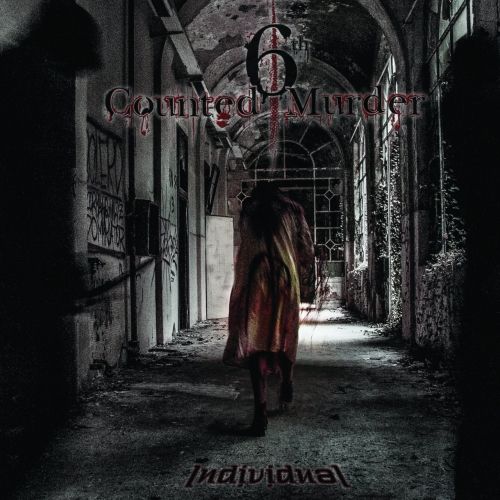 6th Counted Murder - Individual (2019)