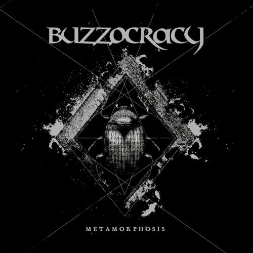 Buzzocracy - Metamorphosis (2019)
